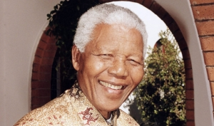54eac0fc73bf0_-_14-nelson-mandela-famous-adopted-people-1
