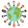 Нов закон в Канада дава на осиновените хора право на достъп до информация за биологичния произход