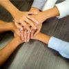 Подкрепа за Информационната кампания за осиновяването