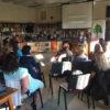 Пловдив и Велико Търново подкрепиха Националните информационни седмици за осиновяването в заключителните дни на кампанията