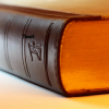 Промени в законодателството, касаещи правата на осиновяващите родители