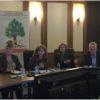 """Българска асоциация """"Осиновени и осиновители"""" и МТСП организираха Професионален форум по темата осиновяване"""