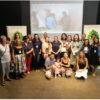 Ден на отворените врати на БАОО – стъпка към промяна на чл. 105 от СК