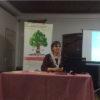 Кюстендил се включи в Националните информационни седмици за осиновяването