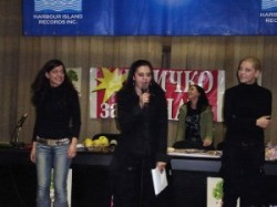 08 Viara-i-Viki